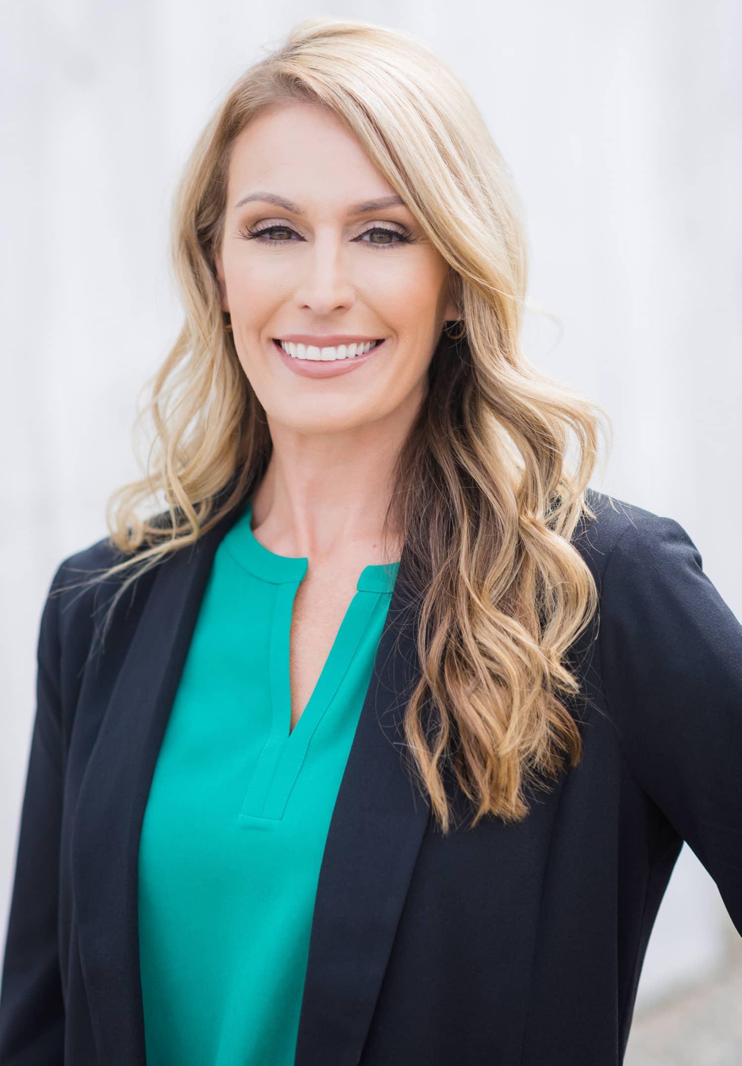 Erica Ramos